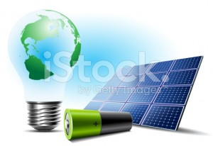 stock-illustration-23955811-renewable-energy